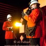 Achtung_Talk10-12-11-5013