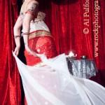 Achtung_Talk10-12-11-5030