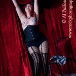 Achtung_Talk10-12-11-5175
