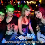 Achtung_Talk10-12-11-5572